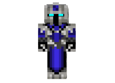 Mystical-dark-knight-skin.png
