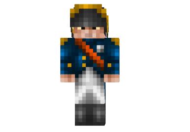 Napoleon-skin.png