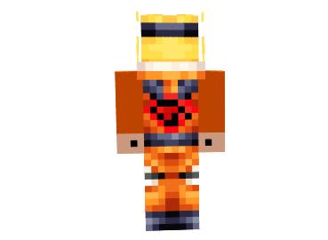 Narotu-skin-1.png