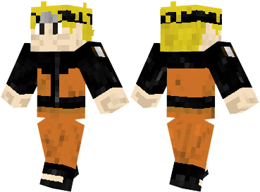 Naruto-Skin.png