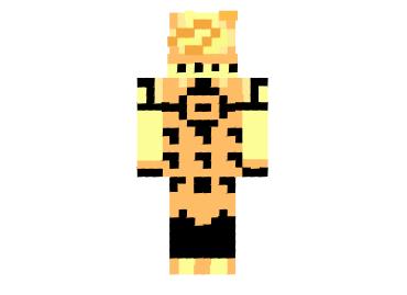 Naruto-asura-skin-1.png