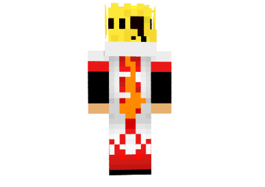 Naruto-gokage-one-tailed-skin-1.png
