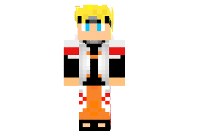 Naruto-gokage-one-tailed-skin.png