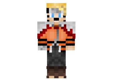 Naruto-hokage-style-skin.png