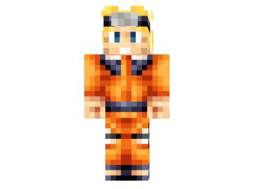 Naruto-uzumaki-skin.png