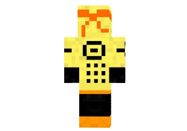Narutoplano-skin-1.png