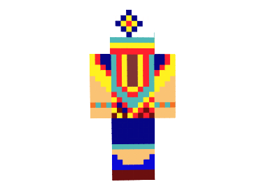 Native-chief-skin-1.png