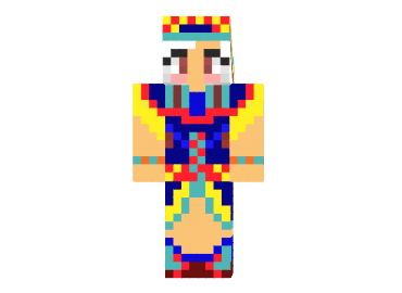 Native-chief-skin.png