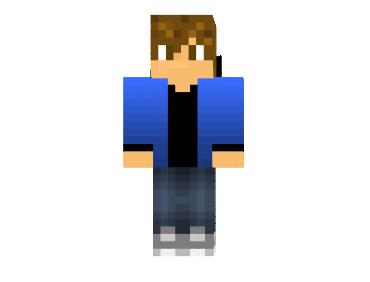 Natox-gamer-skin.png