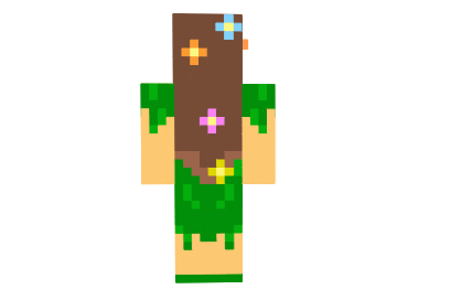 Nature-girl-original-skin-1.png