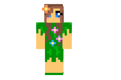 Nature-girl-original-skin.png