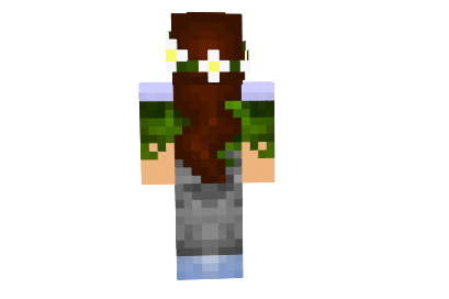 Nature-goddess-skin-1.png