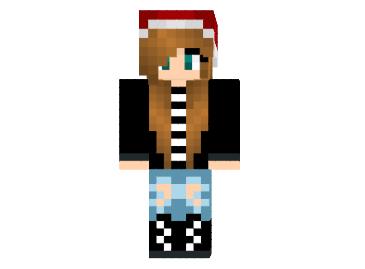 Navidad-skin.png