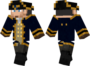 Navy-Captain-Skin.png