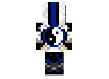 Navy-ninja-skin-1.png