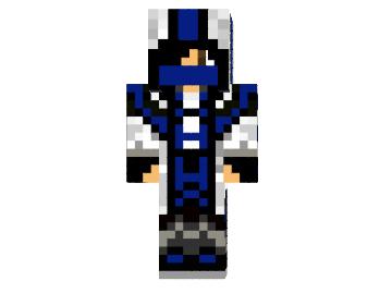 Navy-ninja-skin.png