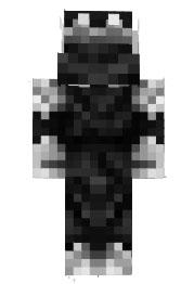 Nazgul-skin-1.jpg