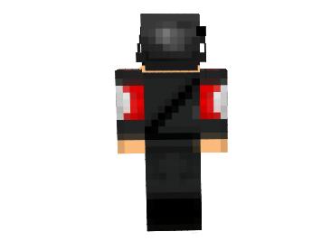 Nazi-soldado-skin-1.png