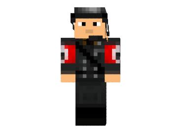 Nazi-soldado-skin.png