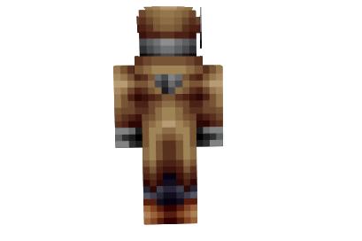 Ncr-ranger-skin-1.png