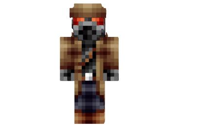 Ncr-ranger-skin.png