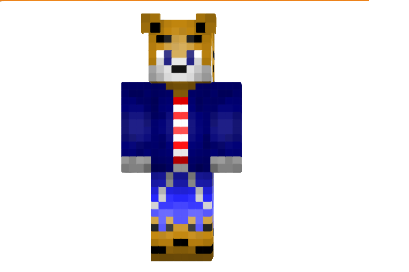 Neat-tiger-skin.png