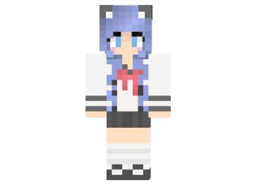 Neko-kawaii-school-girl-skin.png