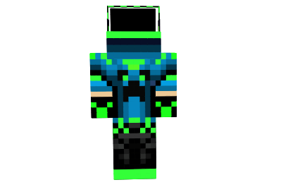 Neon-cool-boy-skin-1.png