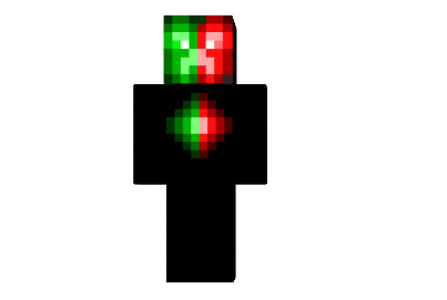 Neon-creeper-skin.png