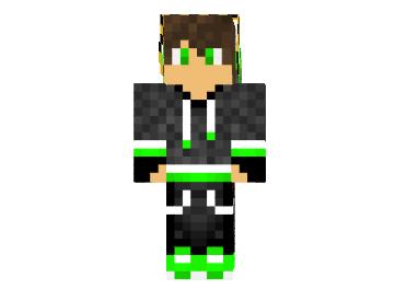 Neon-headphone-boy-skin.png