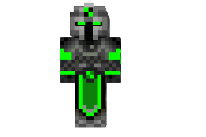 Neon-kinght-skin.png