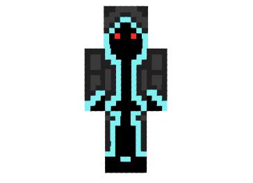 Neon-wizard-skin.png