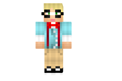 Nerd-with-bowtie-skin.png