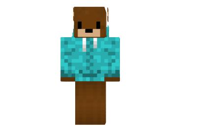 Nerdy-teddy-bears-skin.png
