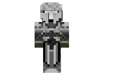 Nerelex-skin.png