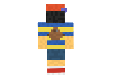 Ness-skin-1.png