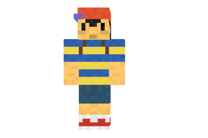 Ness-skin.png
