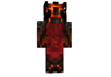 Nether-king-skin-1.png