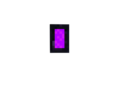 Nether-portal-skin-1.png