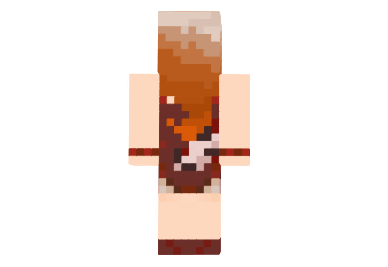 Nether-quartz-girl-skin-1.png