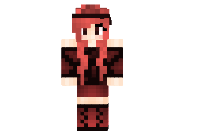 Nether-queen-skin.png