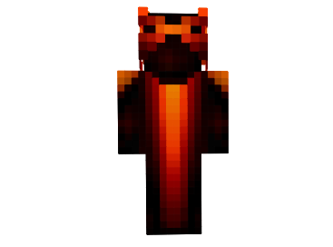 Nether-warlord-skin-1.png