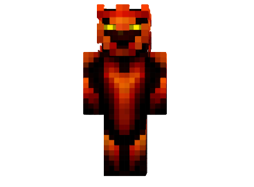 Nether-warlord-skin.png