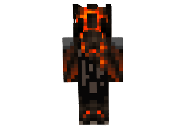 Nether-warrior-skin-1.png