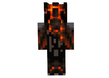 Nether-warrior-skin-1.png