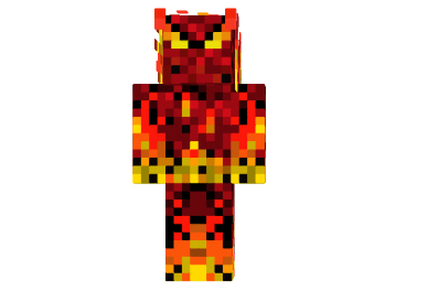 Nether-warriror-skin.png