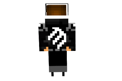 New-and-improvded-dj-skin-1.png