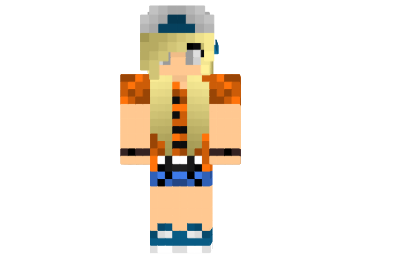 New-annabeth-chase-skin.png