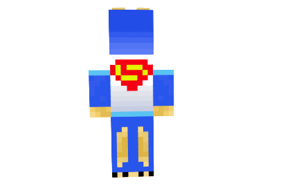 New-blue-bear-skin-1.png