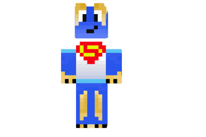 New-blue-bear-skin.png